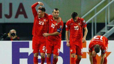 Photo of Fenerli Elmas'tan Letonya'ya 2 gol