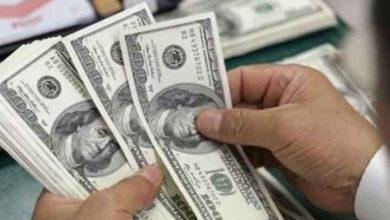 Photo of Seçim belirsizliğinin yükselttiği dolar 5.74'ün üzerine çıktı