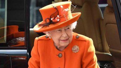 Photo of Kraliçe Elizabeth yeni kıyafetlerinde kürk kullanmayacak