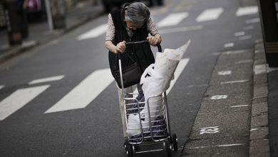 Photo of Hikikomori fenomeni: Japonya'da 600 binden fazla kişi kendini toplumdan izole ediyor