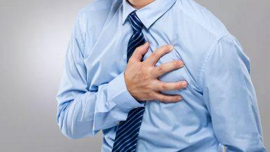 Photo of Kalp Krizi Nedir? Nasıl Önlenir? Kalp Krizi Belirtileri ve Tedavi Yöntemleri