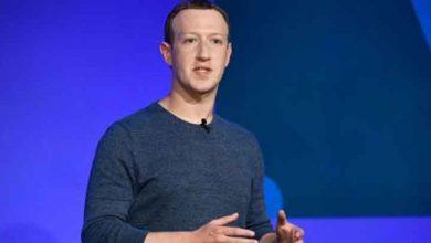 Photo of Zuckerberg: Facebook yapay zekâ sesli asistanı geliştiriyor