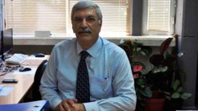 Photo of Başkanlığa yeniden Mehmet Zeki Avcı getirildi