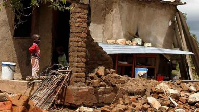 Photo of Mozambik ve Zimbabve'de kasırga bilançosu: En az 300 ölü
