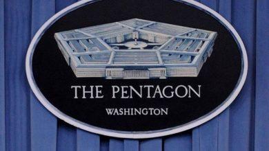 Photo of Pentagon çalışanı, Çin adına casusluk yapmaktan suçlu bulundu