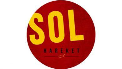 Photo of Sol Hareket Akıncı'yı destekleme kararı aldı