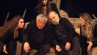 Photo of LBT'ten Tiyatro Günü şerefine…