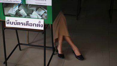 Photo of Tayland darbeden 5 yıl sonra genel seçime gitti