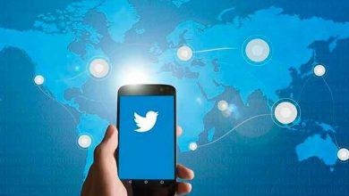 Photo of Twitter, insan organı satan bir sitenin reklamını verdi