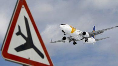 Photo of Onlarca ülke Boeing 737 MAX 8'in uçuşlarını askıya aldı