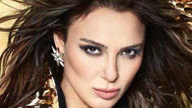Photo of Ziynet'ten Arabesk single