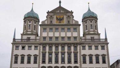 Photo of Almanya'nın altı kentinde bomba tehdidi: Belediye binaları tahliye edildi