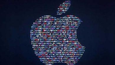 Photo of Apple'dan 'kredi kartı' uyarısı