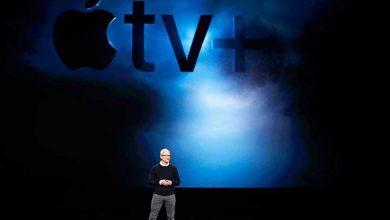 Photo of Netflix'e rakip olması beklenen yeni Apple TV neler getiriyor?