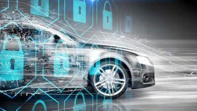 Photo of Bir güvenlik firması, üç milyon aracın 'hacklenebilir' olduğunu belirtti