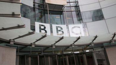 Photo of BBC'ye 'kadın çalışanlara ayrımcılık' soruşturması