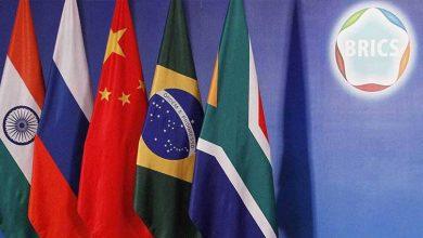 Photo of BRICS ülkeleri 'BRICS Pay' adlı ortak ödeme sistemi kuruyor