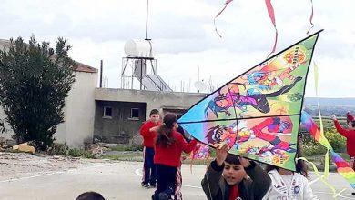 Photo of Uçurtmalar İsmail anısına havalandı