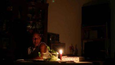 Photo of Venezuela'da elektrik kesintisi üçüncü gününde