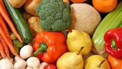 Photo of Tarım Dairesi haftalık gıda analiz sonuçları açıklandı