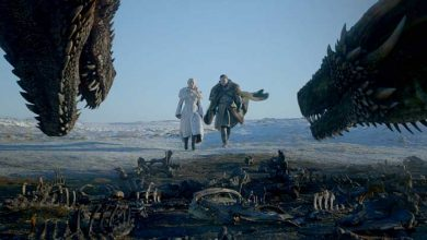 """Photo of """"Game of Thrones""""un 8. Sezon heyecanı"""