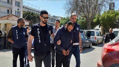 Photo of Naim cinayeti zanlılarının tutukluluk süresi uzatıldı