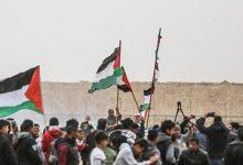 Photo of Filistin: İsrail ile anlaşmaların askıya alınması Oslo Anlaşması ile ilgili değil
