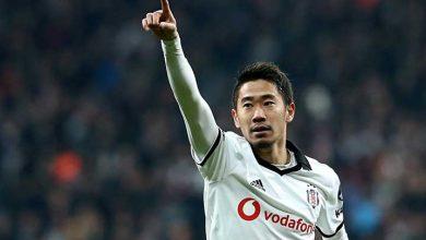 Photo of Kagawa'dan güldüren hamam anısı: Japon bir futbolcu geldi biliyor musun?