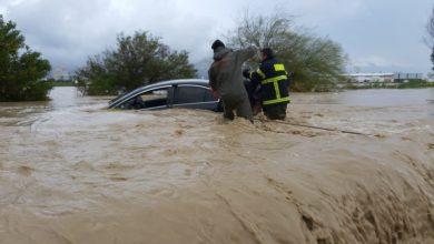 Photo of Ulaştırma Bakanlığı'ndan yol durumuyla ilgili açıklama