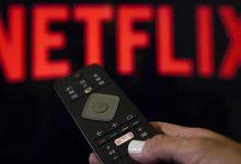 Photo of Netflix, 9 içeriğini devletlerin talebi doğrultusunda yayından kaldırdı