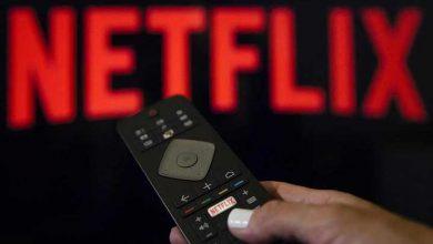 Photo of RTÜK yönetmeliği devreye girdi: Netflix yarın açıklama yapacak