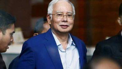 Photo of Malezya'da devlet fonundan muhalefet partisine rüşvet verildiği iddiası