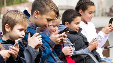 Photo of Çocukları siber tehditlerden korumak için 7 öneri