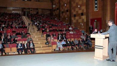 Photo of Erhürman: Reform yapmak bu hükümetin kaderidir. Bizim daha fazla kaybedecek neslimiz yok