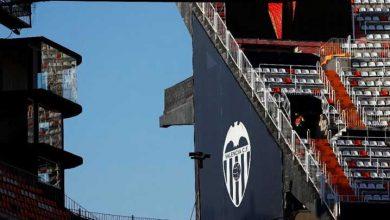 Photo of Valencia'dan DC Comics'e yarasa yanıtı: Amerika'da bizon kovalıyorlardı