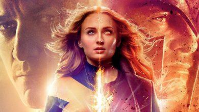 Photo of X-Men: Dark Phoenix için fragman gibi fragman yayınlandı