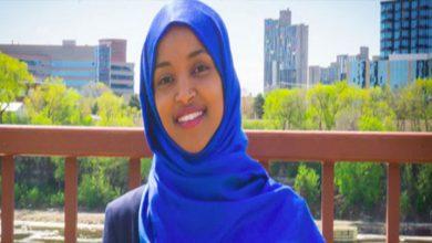 Photo of ABD'de Müslüman Kongre üyesine bombalı saldırı tehdidi