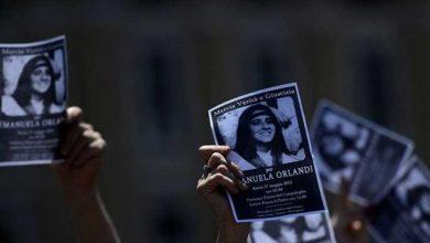 Photo of Vatikan'dan 36 yıl sonra Emanuela Orlandi vakasıyla ilgili soruşturma
