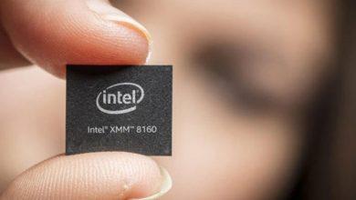 Photo of Apple, Intel'in tüm 5G operasyonunu satın almayı planlıyor