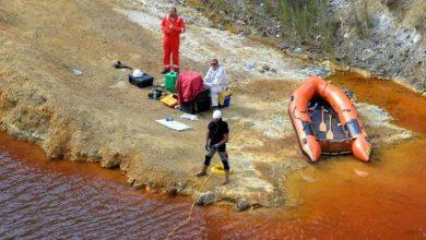 Photo of Seri cinayetle ilgili araştırmalar sürüyor