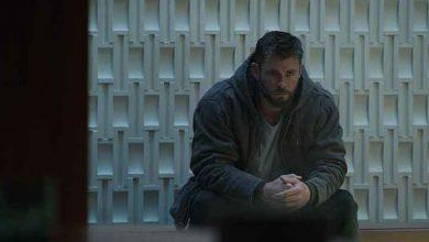Photo of Marvel'dan Avengers: Endgame için spoiler uyarısı
