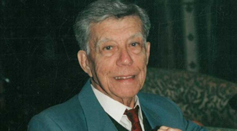 Mustafa Raif Birman