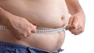 Photo of Obezite Nedir? Nasıl Teşhis Edilir? Tedavi Seçenekleri Nelerdir?