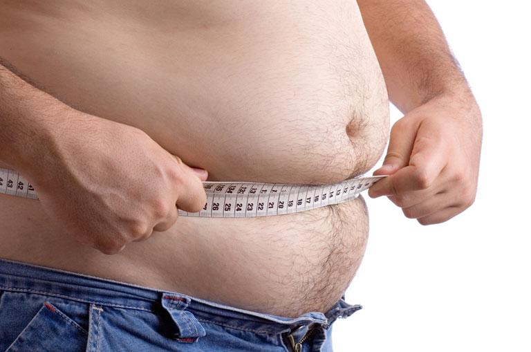 Obezite Nedir? Nasıl Teşhis Edilir? Tedavi Seçenekleri Nelerdir?