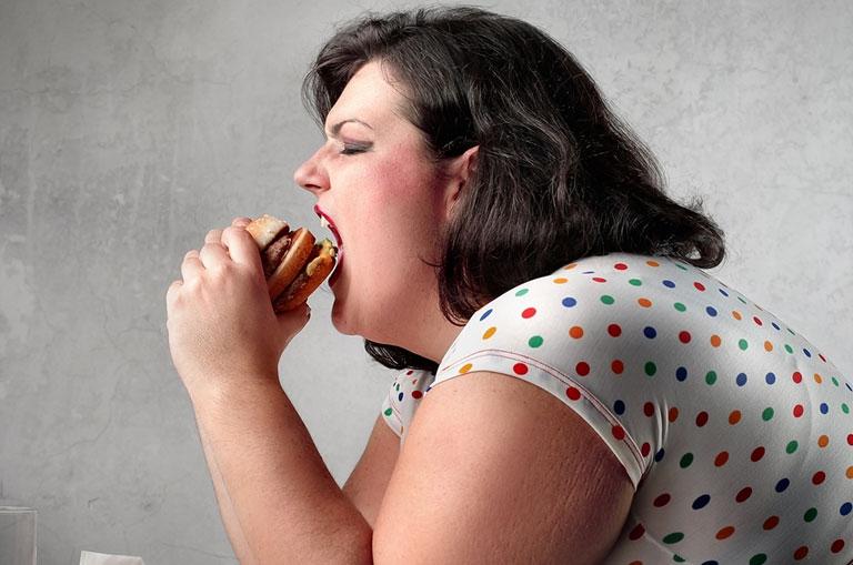 Obezite Nedir? Obezite Belirtileri ve Nedenleri Nelerdir? Nasıl Önlenir