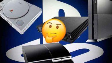 Photo of PlayStation 5: Sony'den yeni konsolla ilgili ilk detaylar