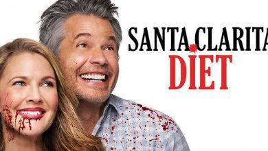 Photo of Netflix'in orijinal komedi dizisi Santa Clarita DİET, ani bir kararla iptal edildi