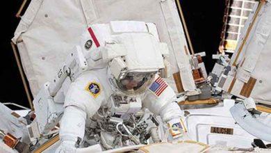 Photo of Uzayda yaşam sağlığı uzun vadeli etkilemiyor