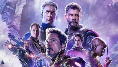 Photo of Avengers: Endgame ön bilet satışıyla rekor kırdı
