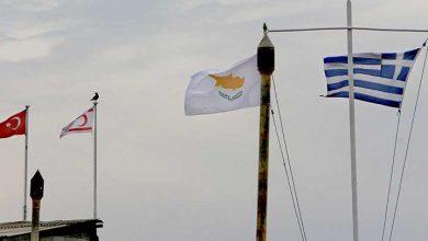Photo of Yeni Yunan hükümeti programında Kıbrıs sorunu dışarıda bırakıldı